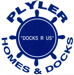 Plyler Homes and Docks