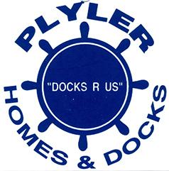 Plyler Homes and Docks